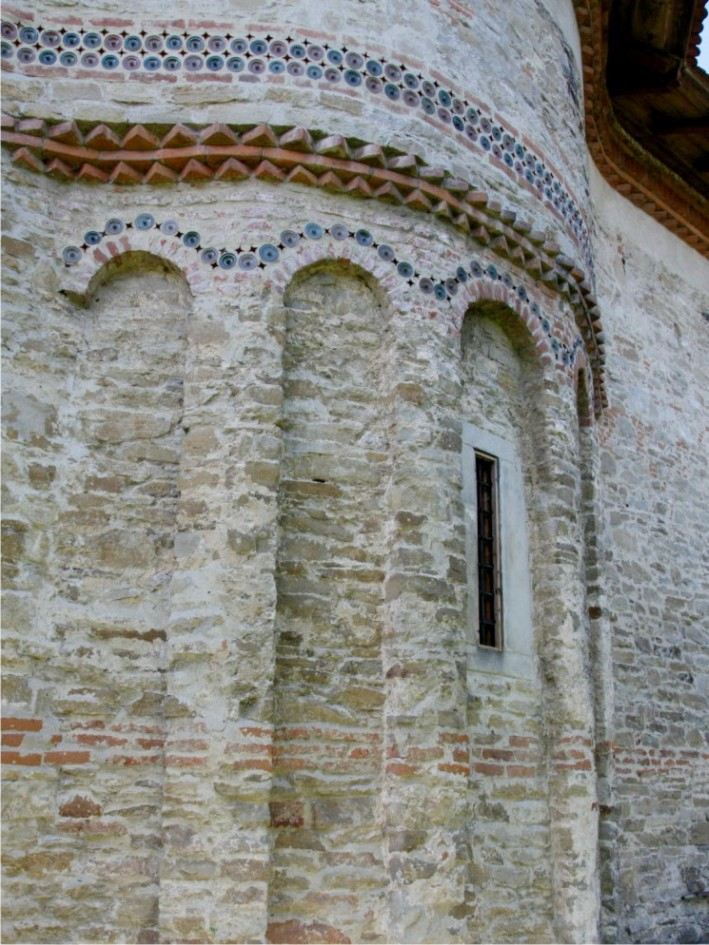 biserica siret
