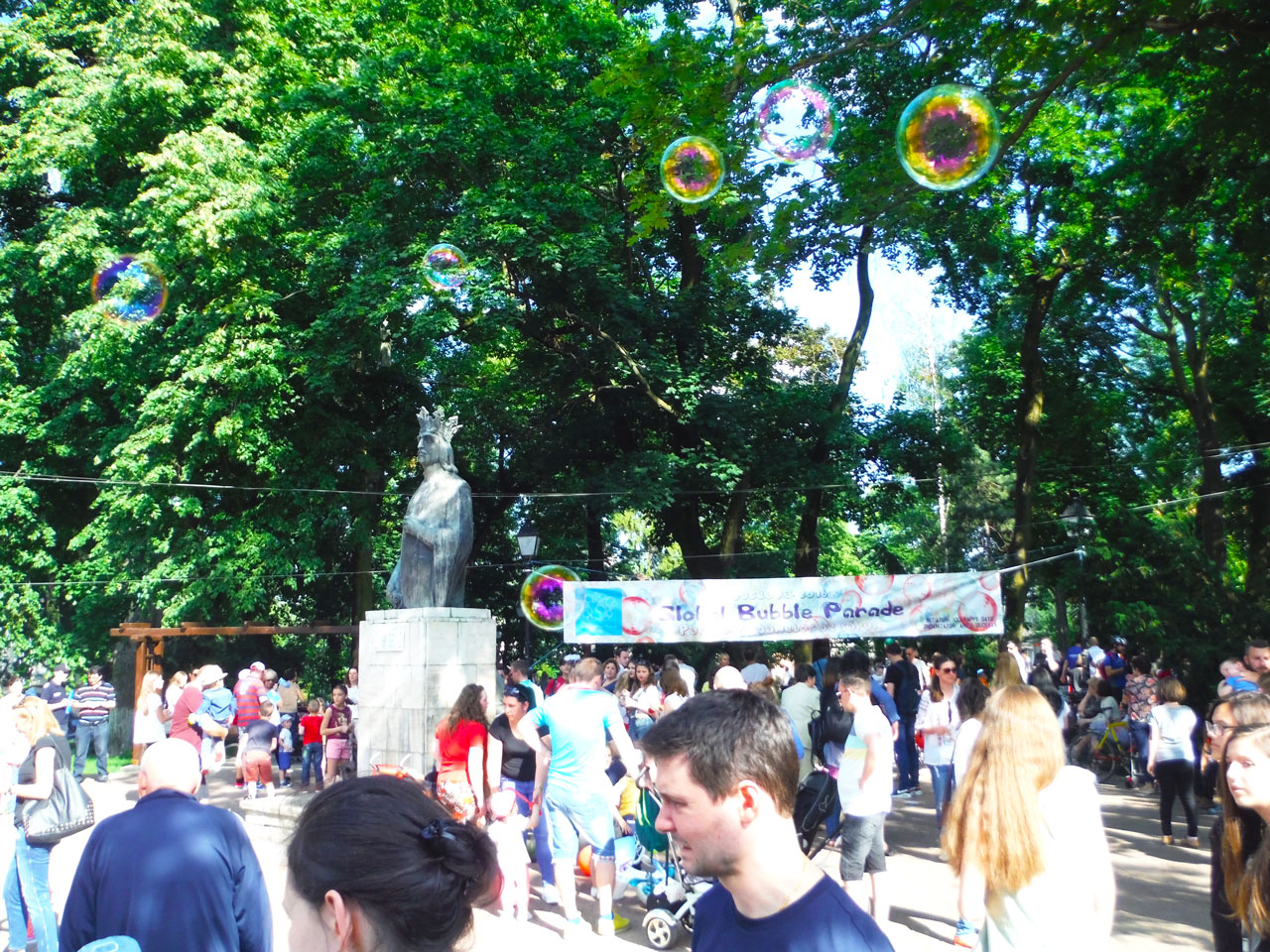bubble-parade-2016-(16)