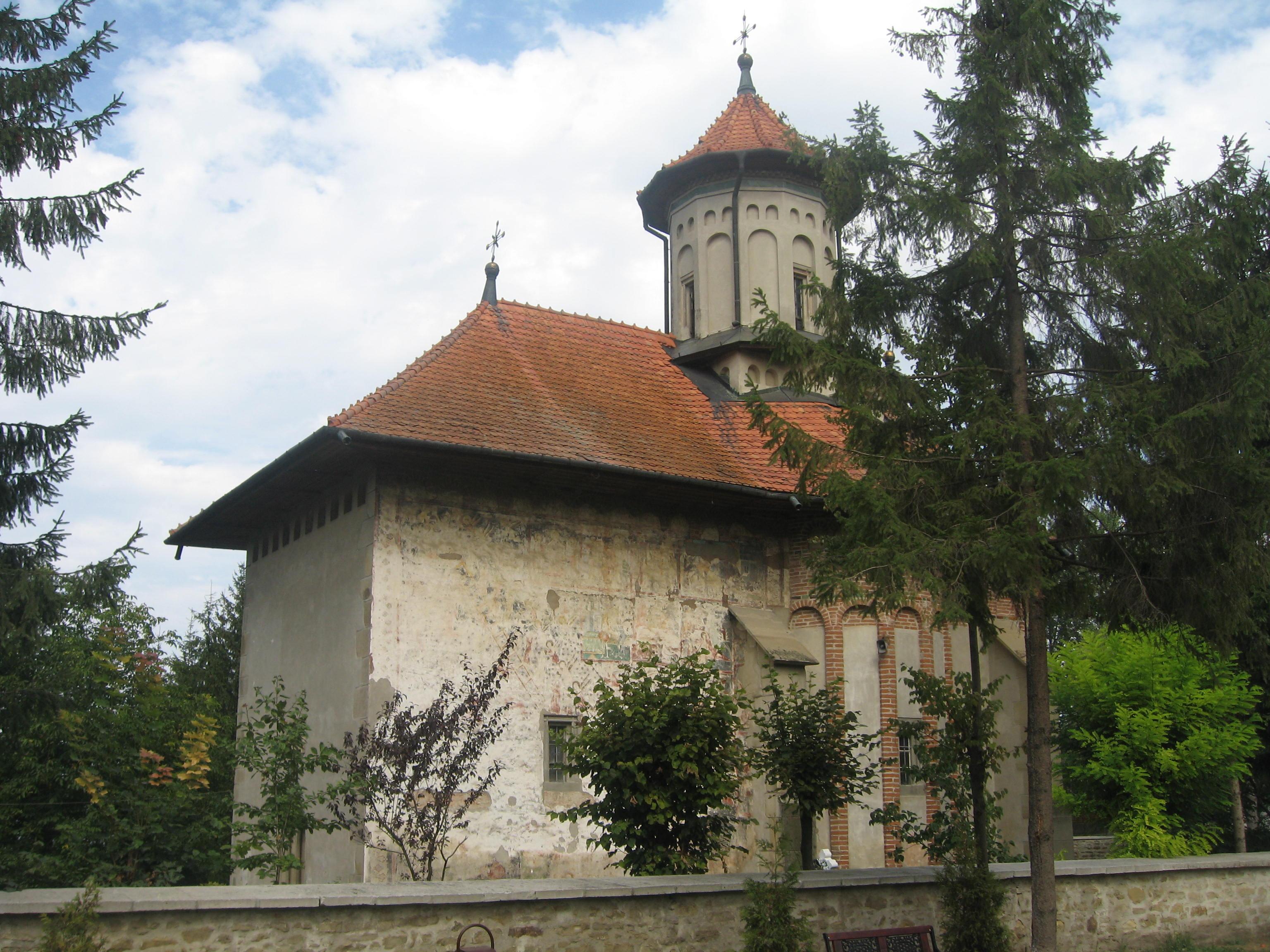 Biserica_Sfântul_Ilie_din_Sfântu_Ilie6