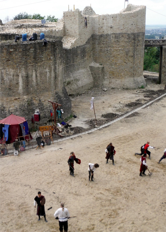 cetatea sv 2