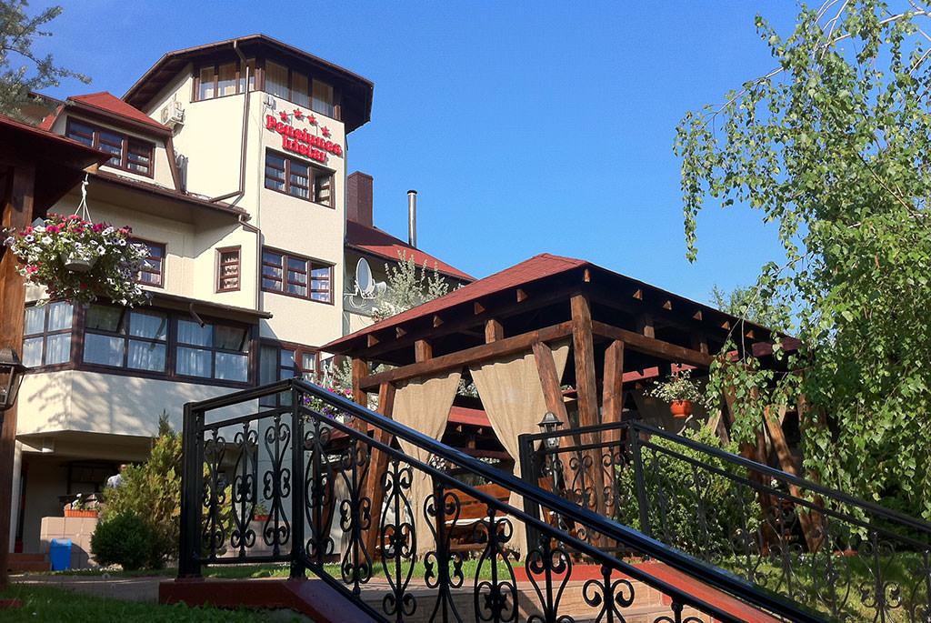 iristar hotel (1)