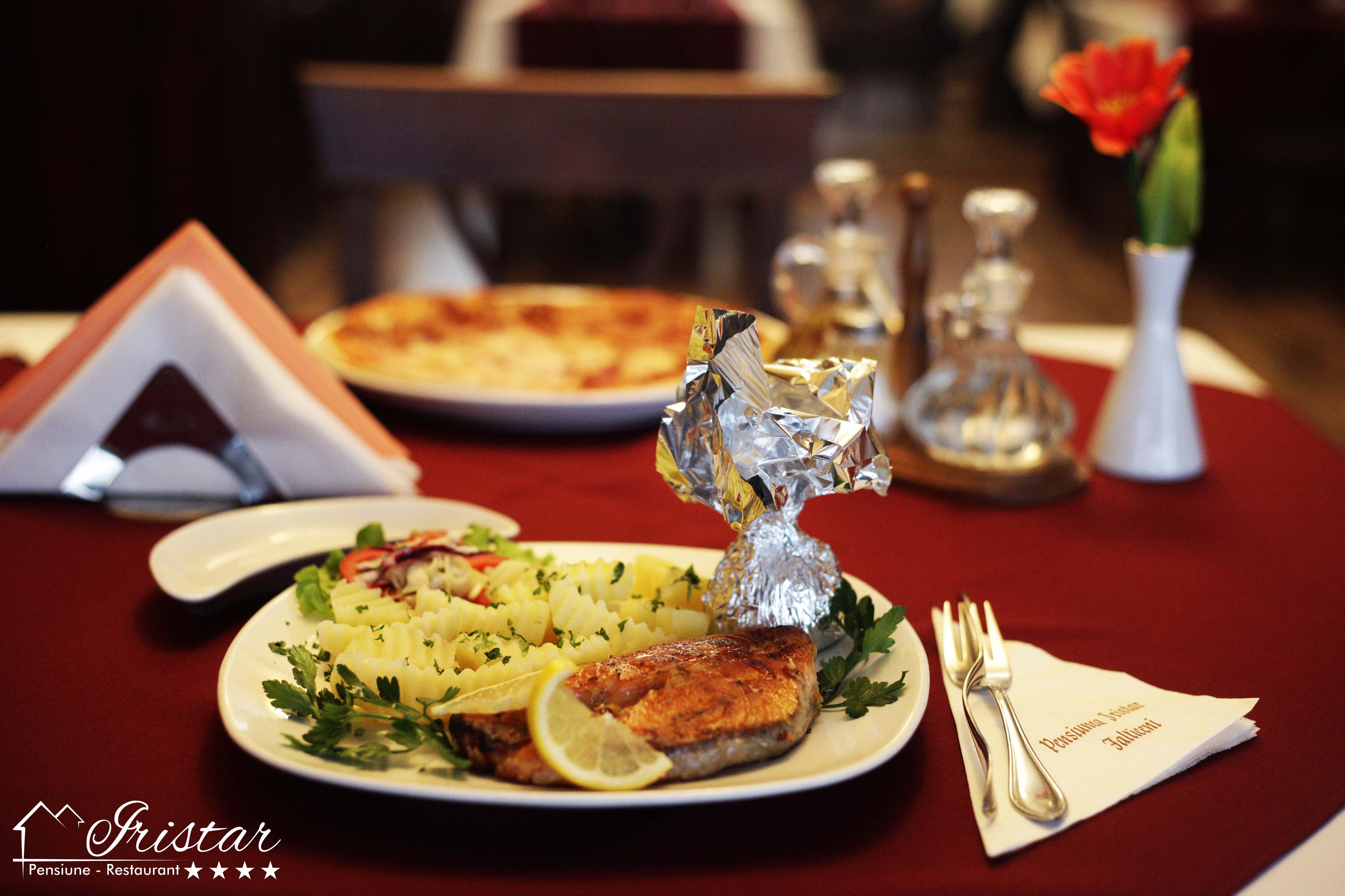 iristar restaurant (4)