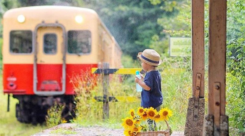 mersul trenurilor 2